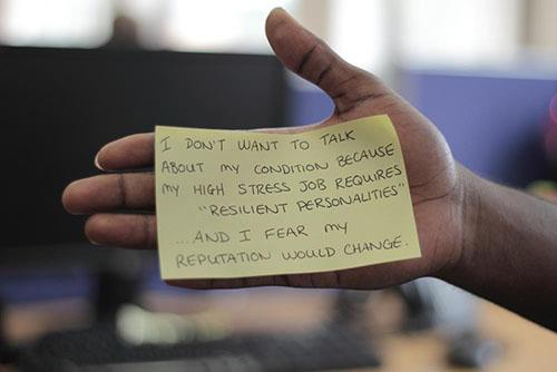 mental-health-stigma-in-the-workplace-3